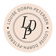 Louise Dorph